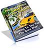 Thumbnail Hidden Guide To Joint Ventures-MRR