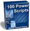 114 Power Scripts (Mrr)