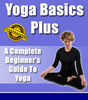 Thumbnail A Beginners Guide To Yoga (PLR)