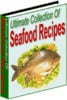Thumbnail Easy Seafood Cookbook (Master Resale Rights)