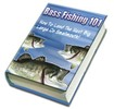 Thumbnail Bass Fishing Reloaded (Resell Rights)