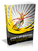 Sprints And Marathon (MRR) Website