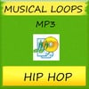 Thumbnail Hip Hop Musical Loop