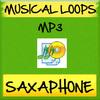 Thumbnail Saxaphone Loop