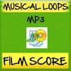 Film Score Loop