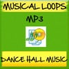 Thumbnail Dance Hall Music