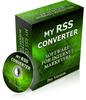 Thumbnail RSS Conserter (MRR)