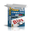 Thumbnail 12 Wordpress Blog Power Themes Collection