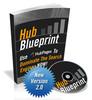 Thumbnail Hubpage Blueprint