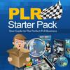 Thumbnail PLR Starter Pack Volume 3 (MRR)