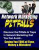 Thumbnail Network Marketing Pitfalls