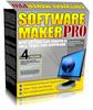 Thumbnail Soft Ware Maker Pro