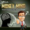 Thumbnail Your Money Mind
