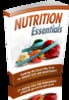 Thumbnail Nutrition Essentials