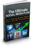 Thumbnail Social Media Planning Guide