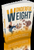 Thumbnail Weight Loss Maintainence
