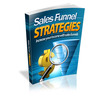 Thumbnail Strategies Using Sales Funnels (MRR)