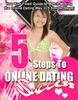 Thumbnail Online Dating Revealed