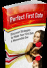 Thumbnail First Date Excellent (MRR)