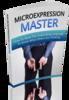 Thumbnail Microexpression Body Language Thinking  (MRR)