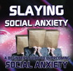 Thumbnail Rid Yourself Of Social Anxiety (MRR)