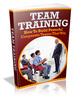 Thumbnail Training Your Corporate Team Effectively