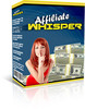 Affiliate Whisper Software (MRR)