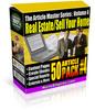 PLR Articles Real Estate Agents Sales