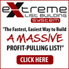 Thumbnail Extreme List Building System (MRR)