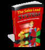 Thumbnail Sales Leads System (MRR)