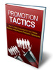 Thumbnail Promotional Tactics (MRR)