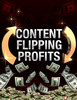 Thumbnail Creating Content