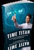 Time Titans (MRR)