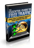 Really Free Traffic Methods (MRR)