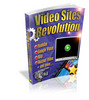 Thumbnail Video Sites Revolution-Master Resale Rights
