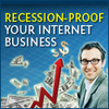 Thumbnail Internet Business Recession Proof Business