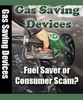 Thumbnail Gas Saving Devices Fuel Savers