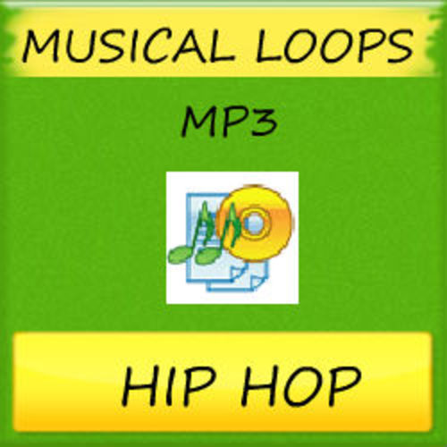 Product picture MP3 Musical Loops