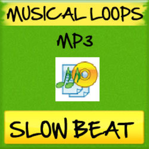 Product picture Slow Beat Loop