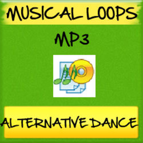 Product picture Alternative Dance Loop
