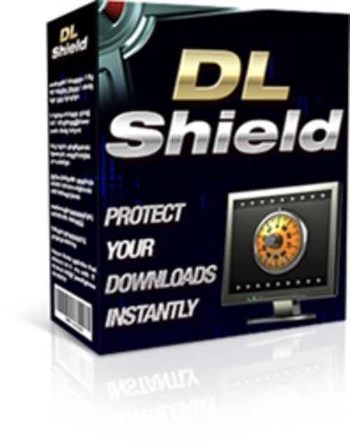 Product picture DL Shield
